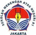 logo-sma-81